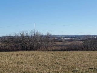 Photo 2: Lot 17 West North River Road in Upper Onslow: 104-Truro/Bible Hill/Brookfield Vacant Land for sale (Northern Region)  : MLS®# 202106263