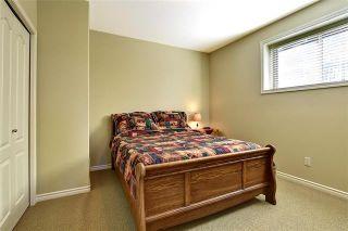 Photo 16: 541 Harrogate Lane in Kelowna: Dilworth Mountain House for sale : MLS®# 10209893