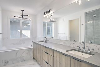 Photo 25: 9 Sage Meadows Green NW in Calgary: Sage Hill Detached for sale : MLS®# A1139816
