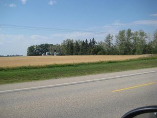 Photo 16: SE 20 30 1 W5 Highway 2A: Carstairs Residential Land for sale : MLS®# A1067588