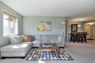 Photo 19: 409 4903 47 Avenue: Stony Plain Condo for sale : MLS®# E4229461