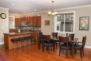 """Photo 5: 38618 CHERRY Drive in Squamish: Valleycliffe House for sale in """"RAVENS PLATEAU"""" : MLS®# R2104714"""