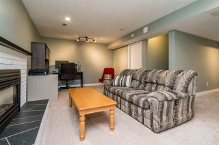 Photo 22: 2840 UPLAND Crescent in Abbotsford: Abbotsford West House for sale : MLS®# R2537410
