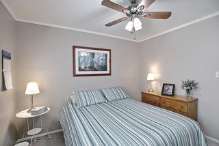 Photo 27: 787 Kingsmere Crescent SW in Calgary: Kingsland Row/Townhouse for sale : MLS®# A1108605