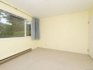Photo 15: 316 1433 Faircliff Lane in Victoria: Vi Fairfield West Condo for sale : MLS®# 839316
