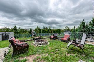 Photo 38: 17604 87 Street in Edmonton: Zone 28 House for sale : MLS®# E4253771