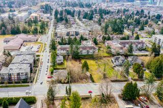 Photo 7: 13878 108 Avenue in Surrey: Whalley Land for sale (North Surrey)  : MLS®# R2545672