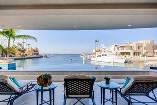 Photo 15: House for sale (9,169)  : 6 bedrooms : 1 Buccaneer Way in Coronado