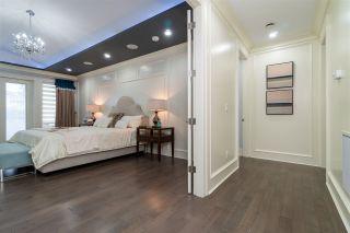 Photo 37: 4911 TILTON Road in Richmond: Riverdale RI House for sale : MLS®# R2531200