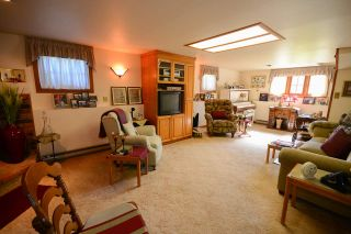 Photo 6: 928 PARK Drive in Vancouver: Marpole House for sale (Vancouver West)  : MLS®# R2050339