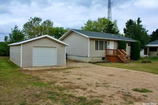 Photo 2: 32 2nd Avenue in Clavet: Residential for sale : MLS®# SK867818