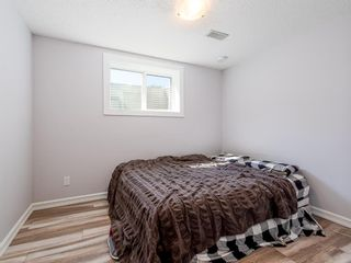 Photo 17: 9727 Austin Road SE in Calgary: Acadia Detached for sale : MLS®# A1071027