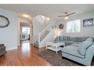 """Photo 6: 10 7088 191 Street in Surrey: Clayton Townhouse for sale in """"Montana"""" (Cloverdale)  : MLS®# R2500322"""