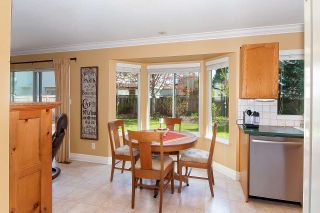 Photo 9: 1304 GLENAYRE DRIVE in Port Moody: College Park PM House for sale : MLS®# R2262180
