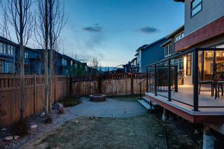 Photo 31: 160 Aspen Summit View SW in Calgary: Aspen Woods Detached for sale : MLS®# A1116688