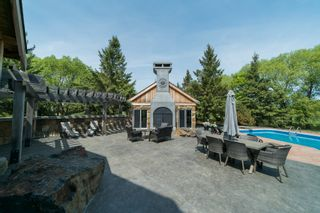 Photo 32: 3 HAY Avenue in St Andrews: R13 Residential for sale : MLS®# 1914360