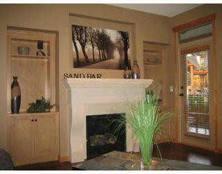 "Photo 5: 77 24185 106B Avenue in Maple Ridge: Albion Townhouse for sale in ""TRAILS EDGE"" : MLS®# V810263"