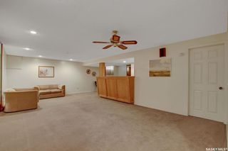 Photo 21: 7215 SHERWOOD Drive in Regina: Normanview West Residential for sale : MLS®# SK870274