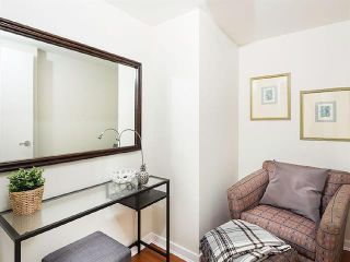 Photo 5: 906 188 KEEFER PLACE in : Downtown VW Condo for sale (Vancouver West)  : MLS®# R2096572