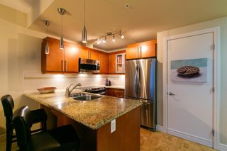 Photo 6: 1501 817 15 Avenue SW in Calgary: Beltline Apartment for sale : MLS®# A1133461