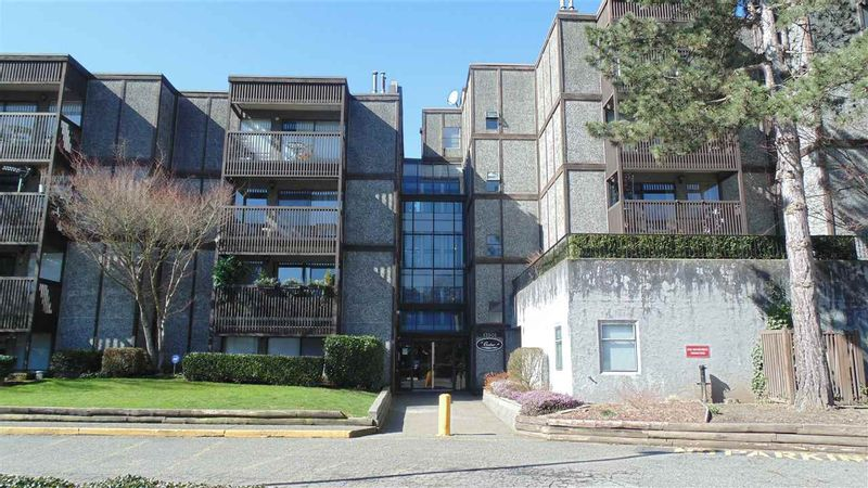FEATURED LISTING: 209 - 13501 96 Avenue Surrey