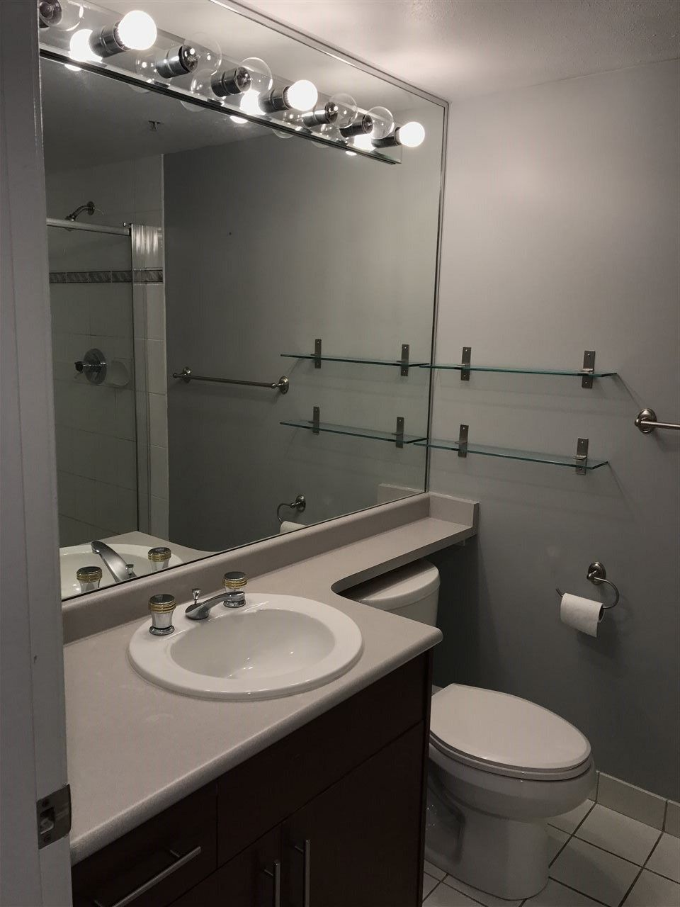 """Photo 2: Photos: 1001 867 HAMILTON Street in Vancouver: Downtown VW Condo for sale in """"JARDINE'S LOOKOUT"""" (Vancouver West)  : MLS®# R2248805"""