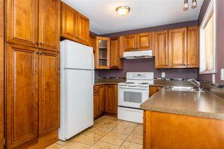 Photo 16: 580 STUART Street in Hope: Hope Center House for sale : MLS®# R2544119
