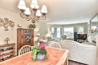 Photo 12: 102 15035 THRIFT Avenue: White Rock Condo for sale (South Surrey White Rock)  : MLS®# R2341357