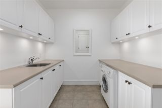 Photo 31: 2482 HUDSON COURT in West Vancouver: Whitby Estates House for sale : MLS®# R2539620
