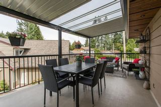 Photo 33: 926 KOMARNO Court in Coquitlam: Chineside House for sale : MLS®# R2584778