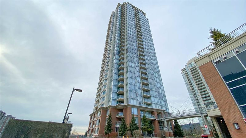 FEATURED LISTING: 3201 - 9888 CAMERON Street Burnaby