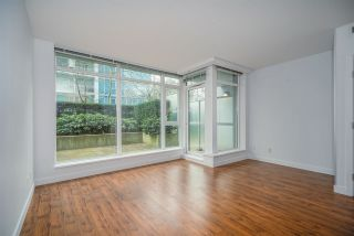 """Photo 7: 502 7371 WESTMINSTER Highway in Richmond: Brighouse Condo for sale in """"LOTUS"""" : MLS®# R2546642"""