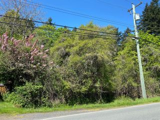 Photo 3: 148 Atkins Rd in : VR Six Mile Land for sale (View Royal)  : MLS®# 874967