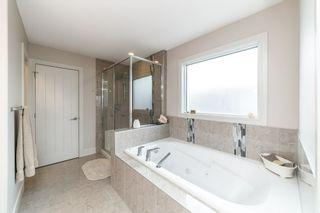 Photo 25: 3361 Chickadee Drive in Edmonton: Zone 59 House for sale : MLS®# E4228926