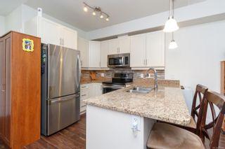 Photo 6: 211 938 Dunford Ave in : La Langford Proper Condo for sale (Langford)  : MLS®# 872644