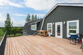 Photo 36: 41 Juniper Lane in St Andrews: Mapleton Residential for sale (R13)  : MLS®# 202119007