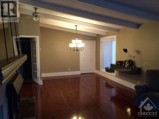 Photo 21: 6350 RADISSON WAY in Orleans: House for sale : MLS®# 1250955