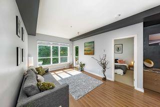 "Photo 15: 317 6440 194 Street in Surrey: Clayton Condo for sale in ""Waterstone"" (Cloverdale)  : MLS®# R2614944"