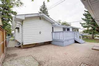Photo 49: 9839 7 Street SE in Calgary: Acadia Detached for sale : MLS®# A1145363