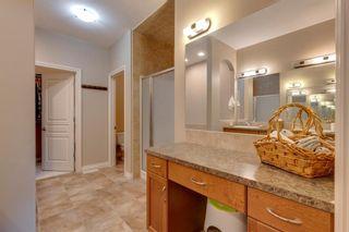 Photo 24: 84 Cimarron Estates Green: Okotoks Semi Detached for sale : MLS®# A1149803