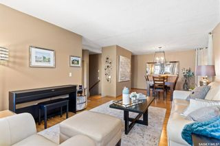 Photo 5: 3407 Olive Grove in Regina: Woodland Grove Residential for sale : MLS®# SK855887