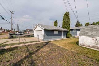 Photo 39: 12836 73 Street NW in Edmonton: Zone 02 House for sale : MLS®# E4256298