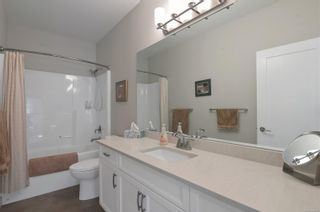 Photo 28: 16 2991 North Beach Dr in Campbell River: CR Campbell River North Row/Townhouse for sale : MLS®# 884716