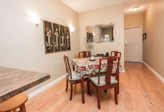 Photo 8: 19 8551 GENERAL CURRIE ROAD in Richmond: Brighouse South Townhouse for sale : MLS®# R2051652