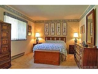 Photo 6: 753 Mapleton Pl in VICTORIA: SW Royal Oak House for sale (Saanich West)  : MLS®# 346393