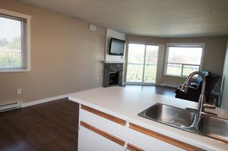 """Photo 5: 210 1755 SALTON Road in Abbotsford: Central Abbotsford Condo for sale in """"The Gateway"""" : MLS®# R2192856"""