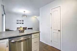 Photo 16: 43 12004 22 Avenue in Edmonton: Zone 55 Townhouse for sale : MLS®# E4230974