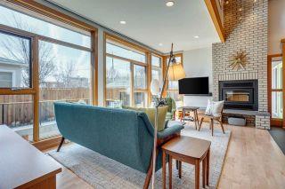 Photo 5: 10506 137 Street in Edmonton: Zone 11 House for sale : MLS®# E4239934