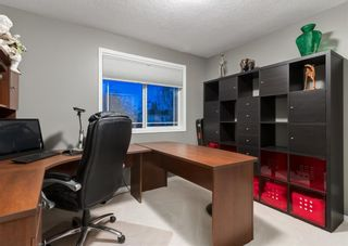 Photo 22: 111 Springmere Place: Chestermere Detached for sale : MLS®# A1146685