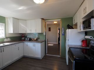 Photo 8: 65091 PR 242 Highway in Bagot: House for sale : MLS®# 202011564